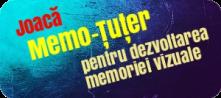 joaca_memo_tuter