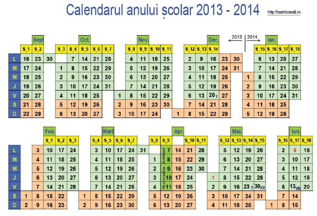 cal_2013_2014