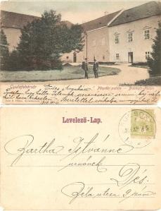 Alba_Iulia_1916
