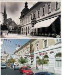 100 Dej, Dacia_ Cand arata mai bine_ Atunci sau acum_ Apropo de _Dacia_ pana in 1918 se numea _Hungaria_