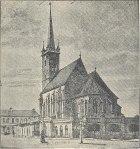 117 Dej 1902