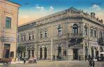 169 Dej, 1913_ Palatul Voith_ Poza este dublura de calitate mai buna la o poza existenta in album