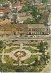 181 Dej_ Eu cred ca cel ce a fotografiat s-a urcat in turnul Bisericii Reformate