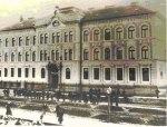 198 Dej, Actualul _Andrei Muresanu_, 1902