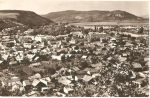 21 Dej panorama 1969