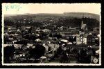 22 Dej, panorama_ 1939