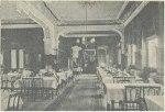 235 Restaurant in Dej in jurul lui 1900_ Dupa tavan, ar putea fi actualul _Dacia_ Maine merg sa ma uit