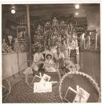 239 Dej, vechiul magazin Sos