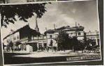 35 Dej, Teatrul vechi, 1942