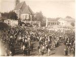93 Dej, centrul, aprox_ 1925-1930