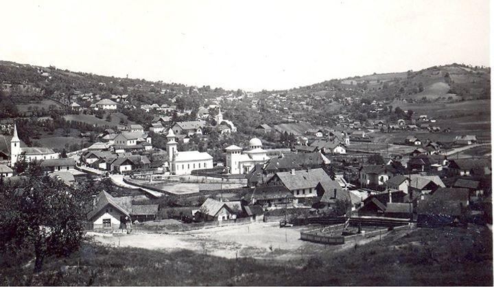 11 Ocna Dejului, aprox_ 1920