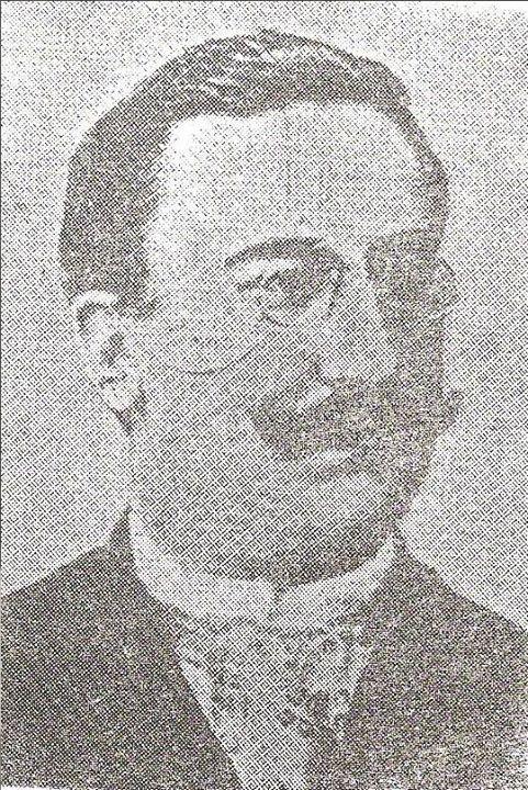 137 Alexandru Vaida-Voievod, 1872-1950