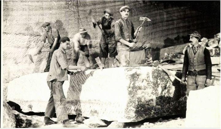 20 Ocna Dejului, 1943