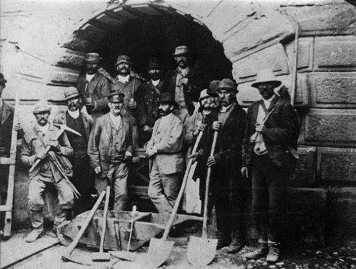 25 Ocna Dejului, 1894
