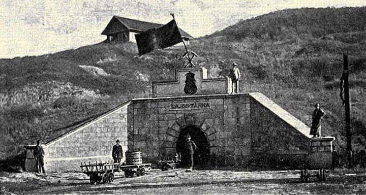 32 Ocna Dejului, salina, aprox_ 1910