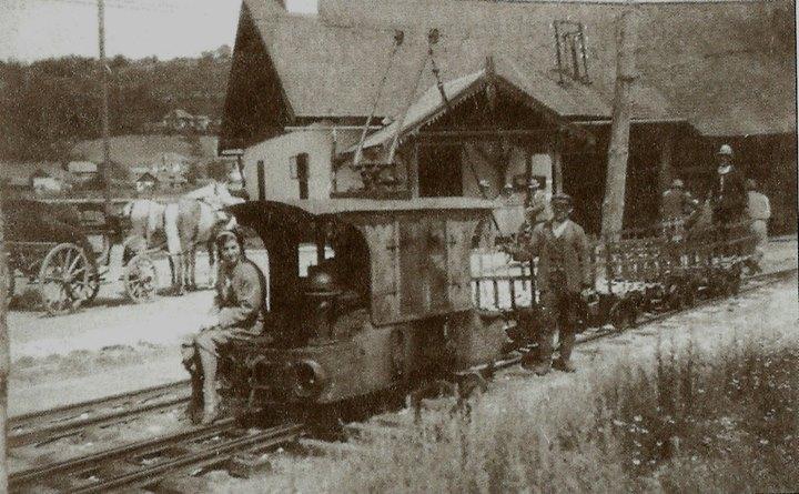 37 Ocna Dejului, 1932
