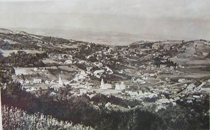 4 Ocna Dejului 1943