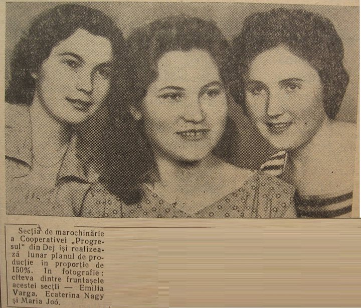 49 Dej, 1959