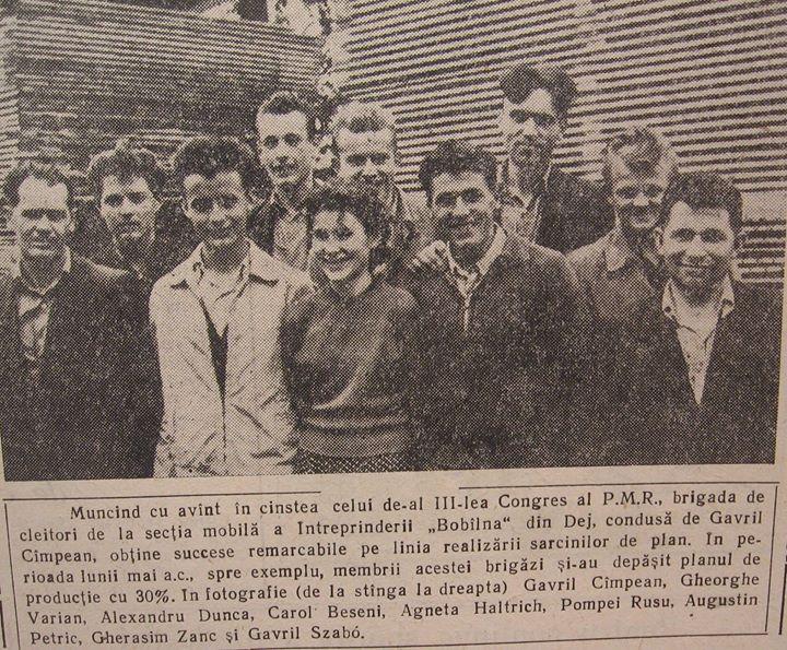 50 Dej 1959