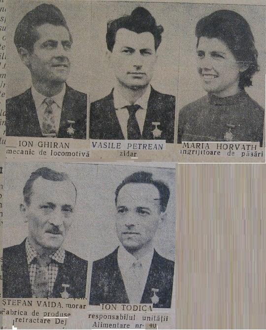 53 Dej, 1963