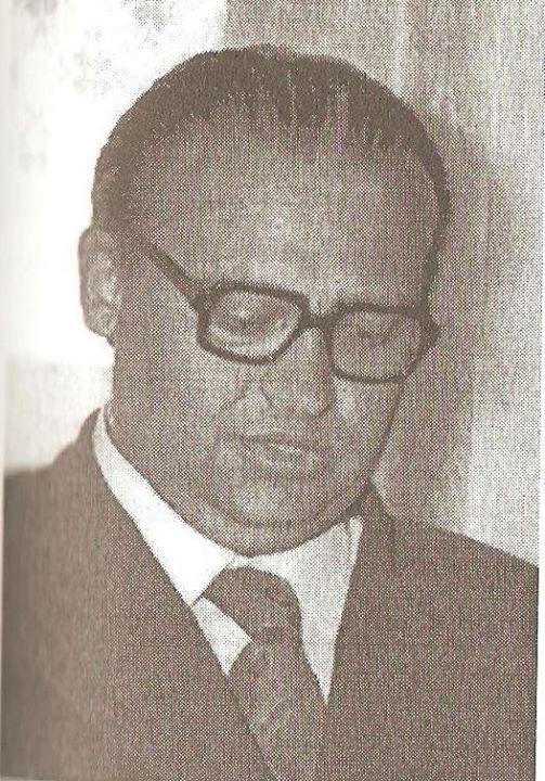 73 Dej, Dan Marza (1948-2002)