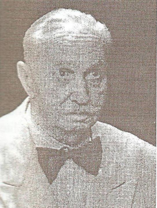 80 Dej, Leon Birnbaum (1918-2010)_ Amanunte despre viata si opera domniei sale gasiti aici http_concurs