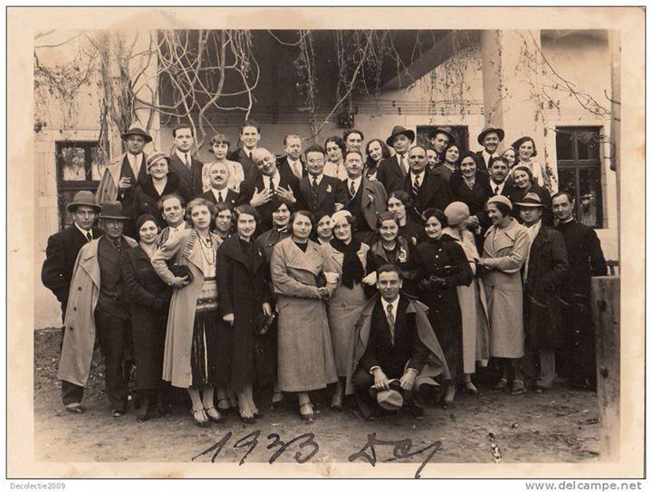 85 Dej 1933