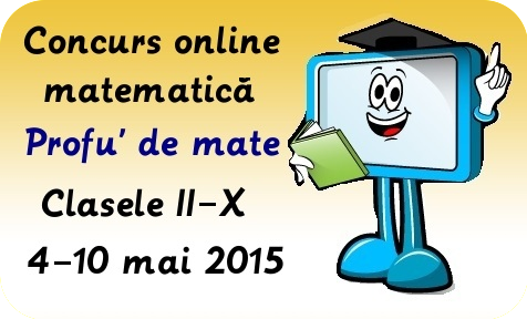 profu_de_mate