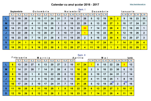 _calendar_2016