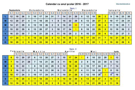 calendar_2016-1