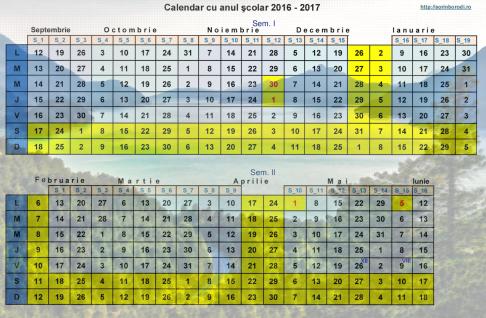 calendar_2016-peisaj.png