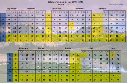 calendar_2016-peisaj_primar.png