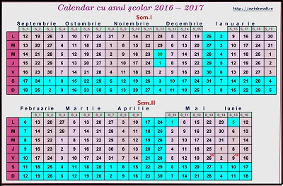 calendar_2016_colorat1 - Copy