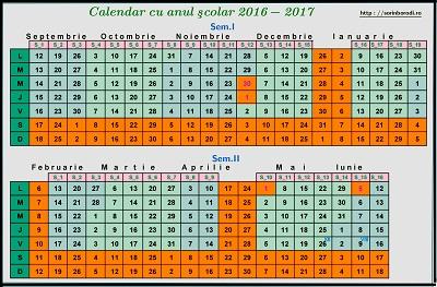 calendar_2016_colorat2 - Copy