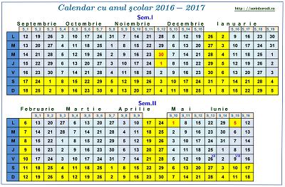 calendar_2016_colorat4 - Copy