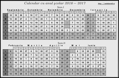 calendar_2016_colorat5 - Copy