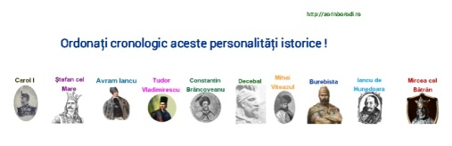 personalitati