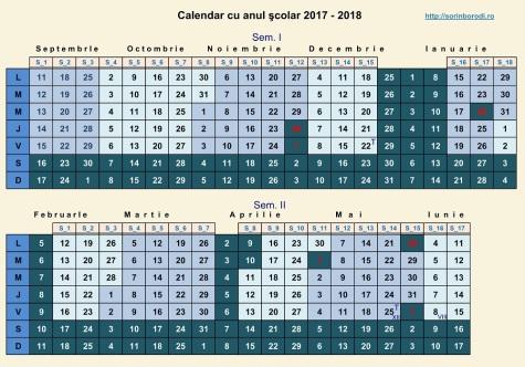 calendar_2017_2018