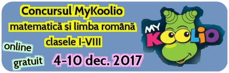 banner_mykoolio_nov_2017