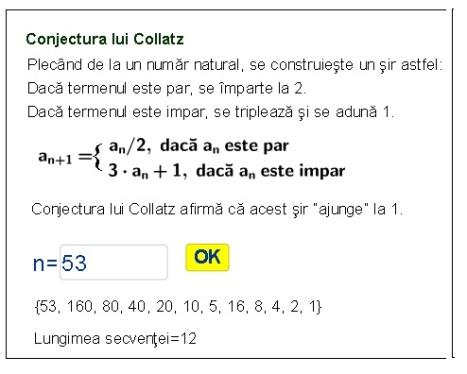 Collatz