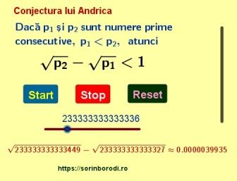 andrica_automat