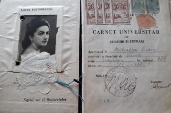 1_Carnet_student
