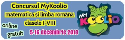 banner_mykoolio_dec_2018