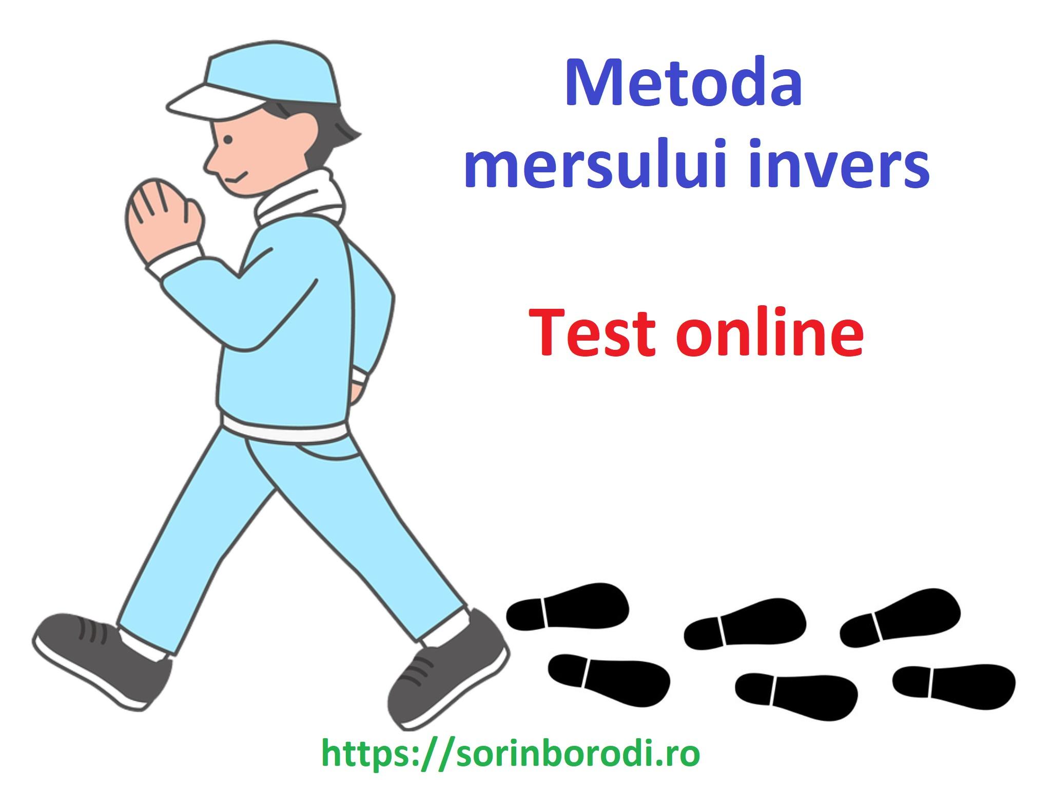 18_Metoda_mersului_invers