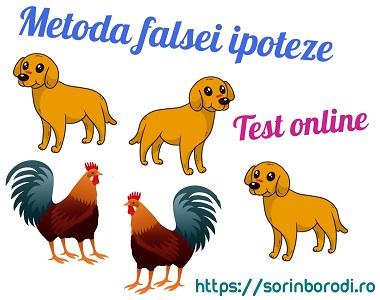 Falsei_ipoteze