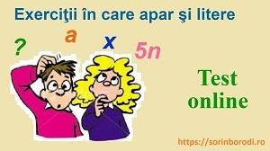 litere_calcule