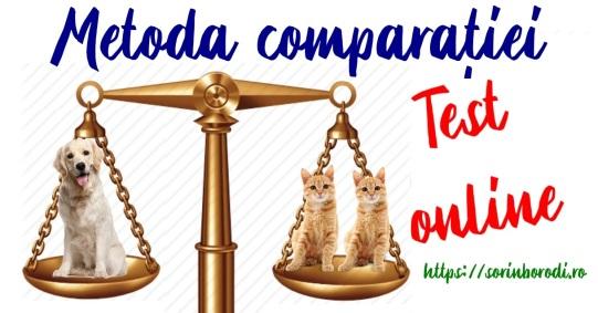 Metoda_comparatiei