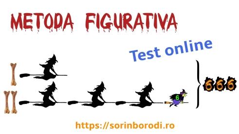 Metoda_figurativa