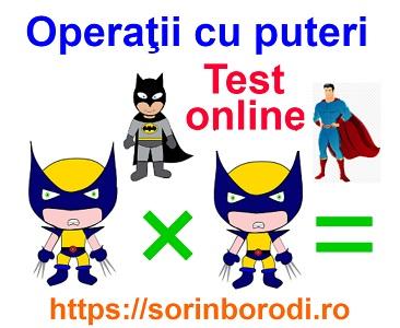 operatii_cu_puteri