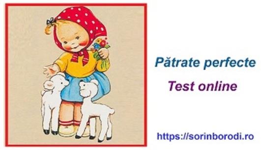 Patrate_perfecte